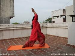yoga (44)