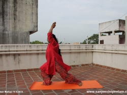 yoga (45)