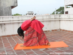 yoga (47)