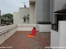 yoga (49)