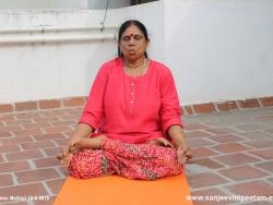yoga (50)