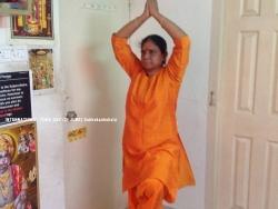yoga (51)