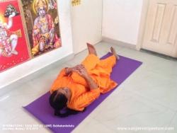 yoga (53)
