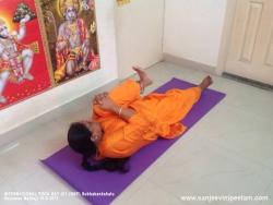 yoga (54)