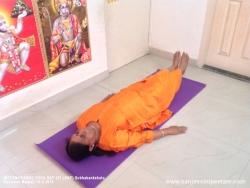 yoga (55)