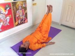 yoga (56)
