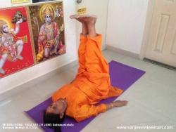 yoga (57)