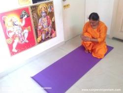 yoga (58)