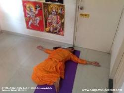 yoga (59)