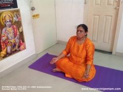yoga (60)