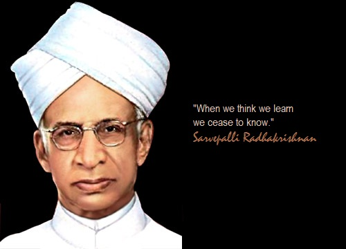 Teachers-Day-Sarvepalli-Radhakrishnan-essay-speech-article-english-1