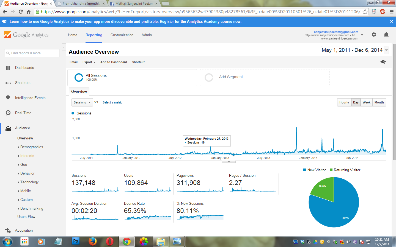 Screenshot 2014-12-07 10.21.10