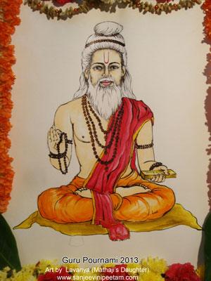 Guru-Pooja-2013-logo-2