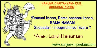 HANUMA 001 (100)