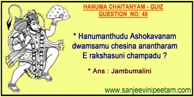 HANUMA 001 (40)