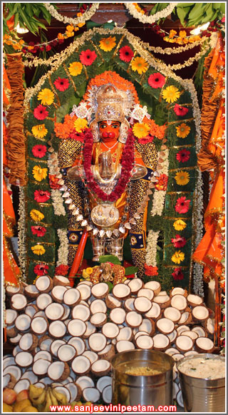 Hanuman-Jayanthi-2012-main
