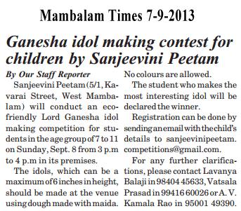 Mambalam-times-7-9-2013