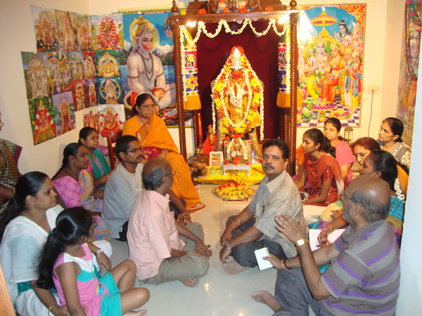 hanuman-chalisa-compitions-meeting-2013